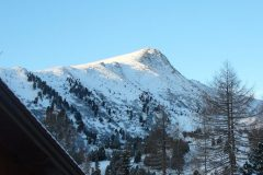 Winter-Galerie